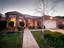 House - 10  Tussock Grove, Deer Park 3023, VIC