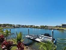 House - 52 Buccaneer Way, Coomera Waters 4209, QLD