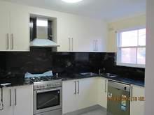 Unit - 26/62 - 66 Burlington Road, Homebush 2140, NSW