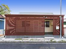 House - 145 Wilson Street, Carrington 2294, NSW