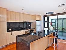 Apartment - A102/1 Moroney Avenue, Newcastle 2300, NSW