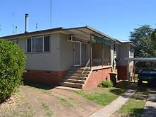 House - 37 Shirley Street, Inverell 2360, NSW