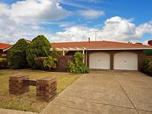House - 7 Whimbrel Street, Stirling 6021, WA