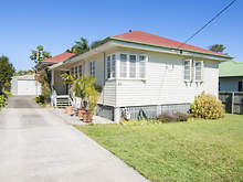 House - 68 Nielson Street, Chermside 4032, QLD