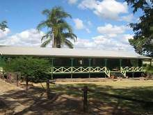 House - 50 Otto Road, Plainland 4341, QLD