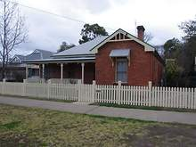 House - 35 Brae Street, Inverell 2360, NSW