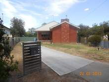 House - 20 Campbell Place, Wagga Wagga 2650, NSW