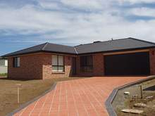 House - 7 Stanley Close, Tamworth 2340, NSW