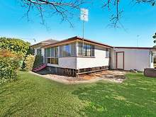 House - 341 West Street, Toowoomba 4350, QLD