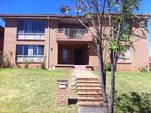 House - Dumaurier Place, Wetherill Park 2164, NSW