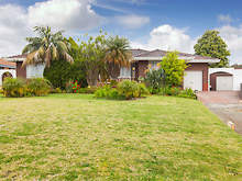 House - 6 Trevithick Close, Stirling 6021, WA