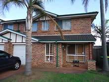 House - 1A Bickerton Avenue, Green Valley 2168, NSW