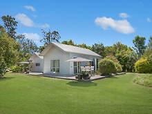 House - 806 Ghinni Ghi Road, Kyogle 2474, NSW