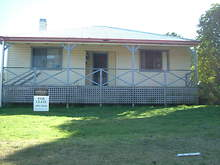 House - 8 Currockbilly Street, Welby 2575, NSW