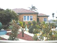 House - 1/243 Canterbury Road, Bankstown 2200, NSW