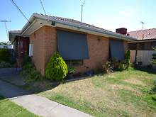 House - 54  Chester Cre, Deer Park 3023, VIC