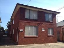 Unit - 3/122 Ninth Avenue, Campsie 2194, NSW