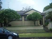 House - 19 Keira Street, Wollongong 2500, NSW