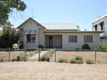 House - 34 Chester Street, Inverell 2360, NSW