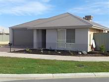 House - 2 Sase Frontage, South Yunderup 6208, WA