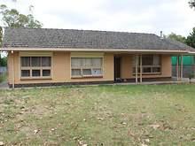House - 6 Britten Avenue, Modbury 5092, SA