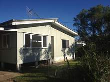 House - 9 Mcquillan Street, Tully 4854, QLD