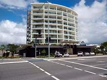 Unit - 203/23-27 Mcleod Street, Cairns City 4870, QLD