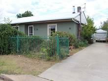 House - 7 Enid Street, Armidale 2350, NSW