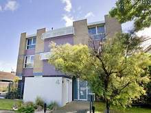 House - 2/4 Fitzroy, Geelong 3220, VIC