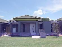 House - Kellyville 2155, NSW