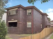 Unit - 1/13 The Crescent, Homebush 2140, NSW