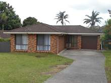 House - 95 Yalwal Road, West Nowra 2541, NSW