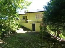 House - 43 Geneva Street, Kyogle 2474, NSW