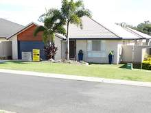 House - 11 Beutel Place, Thornlands 4164, QLD