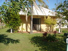 House - 145 Gympie Road, Tin Can Bay 4580, QLD