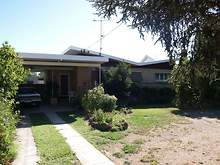 House - 5 Mc Gregor Street, Numurkah 3636, VIC