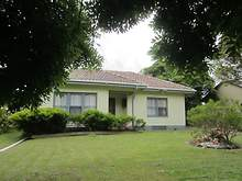 House - Mcmillan Crescent, Yarram 3971, VIC