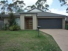 House - 69 Mccorry Drive, Collingwood Park 4301, QLD