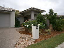 House - 91 Creekside Drive, Sippy Downs 4556, QLD