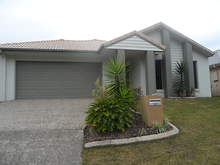 House - 289 University Way, Sippy Downs 4556, QLD