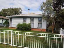 House - 11 Oxley Street, Inverell 2360, NSW