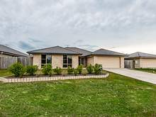 House - 14 Eloise Place, Burpengary 4505, QLD