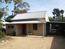 House - 59 Tocumwal Road, Numurkah 3636, VIC