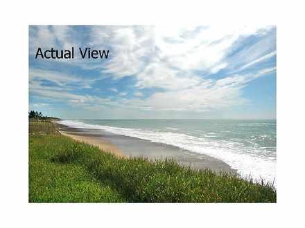Beach 2 1473223259 thumbnail