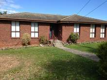House - 86 Hansworth Street, Mulgrave 3170, VIC