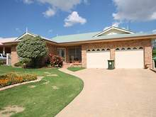 House - 26 Miles Street, Inverell 2360, NSW
