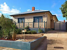 House - 71 Monash Street, Sunshine 3020, VIC