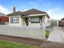 House - 18 Newman Street, Sunshine 3020, VIC