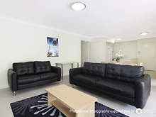 Unit - 38/139 Macquarie Street, St Lucia 4067, QLD