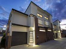 Townhouse - 48/21 Rensburg Street, Brighton 4017, QLD